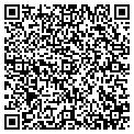 QR code with Douglas A Boyce DDS contacts