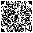 QR code with Stronghold Construction contacts