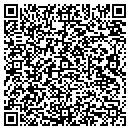 QR code with Sunshine Assisted Living Home LLC contacts