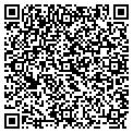 QR code with Thorne's Construction Services contacts