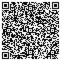 QR code with Tobin Construction contacts