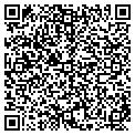 QR code with Triple B Adventures contacts