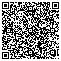 QR code with BEST Biomedical Equipment contacts