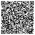 QR code with Precision Lightworks LLC contacts