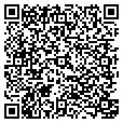 QR code with Greatland Hotel contacts