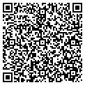 QR code with Top Quality Inspections contacts