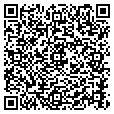 QR code with Hering Auditorium contacts
