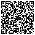 QR code with Colony Kitchen contacts