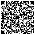 QR code with Laura's Liquor Shoppe contacts