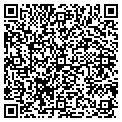 QR code with Cordova Public Library contacts