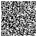 QR code with Halliburton Company contacts