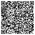 QR code with Livingreen Services Inc contacts