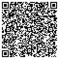 QR code with Alaska Labor Dept-Mechanical contacts