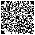 QR code with Soldotna Medical Clinic contacts