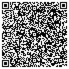 QR code with Valley Sovereign Grace Baptist contacts