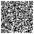 QR code with Katmai Guide Service contacts