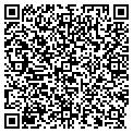 QR code with Proctor Sales Inc contacts