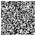 QR code with Golovin City Offices contacts