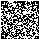 QR code with Trading Bay Energy Corporation contacts