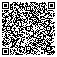 QR code with Rainy Day Books contacts