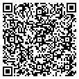 QR code with Ray's Automotive contacts