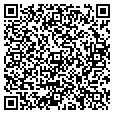 QR code with Pet Palace contacts