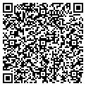 QR code with Woodbuilt Homes contacts