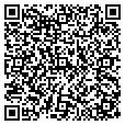 QR code with Sea Mar Inc contacts