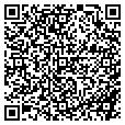 QR code with Memorable Moments contacts