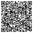QR code with H2O Well Drilling Co contacts