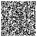 QR code with Denali Dome Home Bed & Breakfast contacts