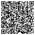 QR code with AAA Alaskan Outfitters contacts