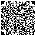 QR code with Oil & Gas Conservation Comm contacts