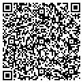 QR code with State Of Alaska Weigh Station contacts