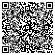 QR code with Vista Real Estate Inc contacts