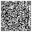QR code with Polar Realty contacts