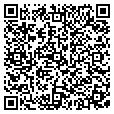 QR code with R J Designs contacts