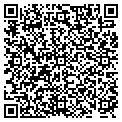 QR code with Circle District Historical Soc contacts