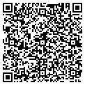QR code with Hughes Thorsness Powell Huddle contacts