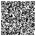 QR code with ABC-A Tlingit Co contacts