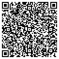 QR code with Bales Construction contacts