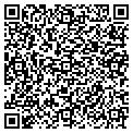 QR code with Eagle Building Service Inc contacts