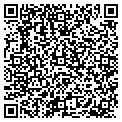 QR code with Bay Marine Surveyors contacts