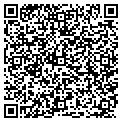 QR code with Iliamna Air Taxi Inc contacts