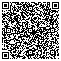 QR code with Northern Concrete Cutting contacts
