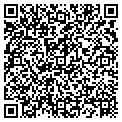 QR code with Bruce F Stanford Law Offices contacts