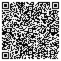 QR code with Lalen Lake Realty contacts