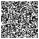 QR code with Diana's Professional Hair Dsgn contacts