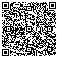 QR code with Haircutters contacts