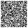 QR code with Swett S R & Sons Construction contacts